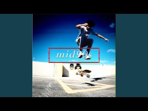 Mediboy & Royalty Statements - Mid90's mp3 letöltés
