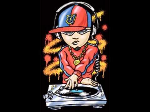 DJ Lin - Feel so close remix