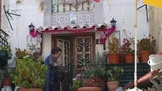 MARIEMA - O Fado Mora em Lisboa