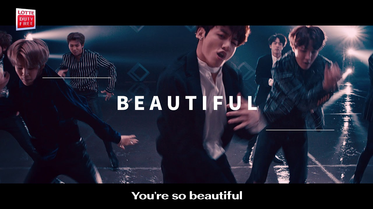 Youre so beautiful song free download