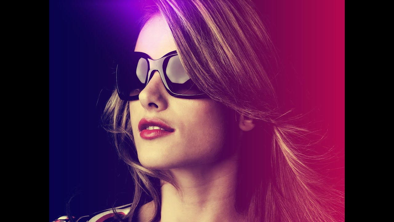 Photoshop tutorial how to create really simple lighting effects photoshop tutorial how to create really simple lighting effects baditri Choice Image
