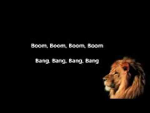 boom boom boom boom lyrics empire cast terrence howard feat bre z hi 46884