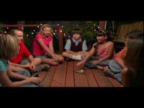 Видео семья играет вбутылочку фото 664-567
