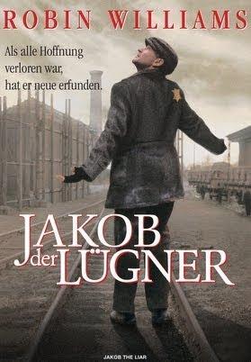 Jakob Der Lügner Stream