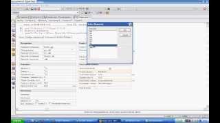 Программа PrintOffice  Оформление заказа, выписка счета(, 2014-01-18T14:42:56.000Z)