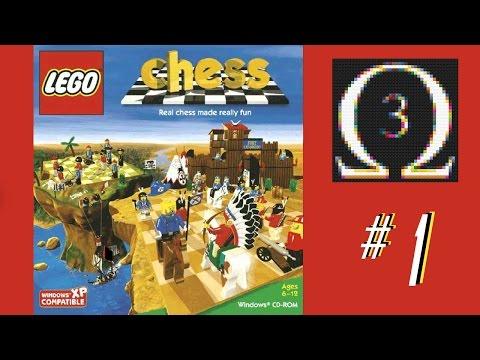 Лего Фильм The Lego Movie 2014 Открытый торрент