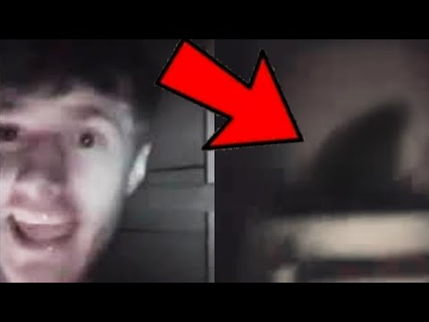 8 Strange Events In Churches Caught On Camera!