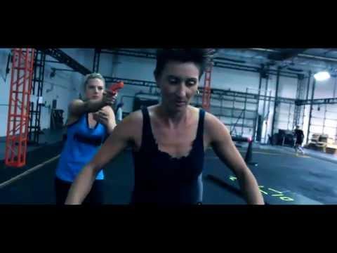 PreViz  Fight Choreography  Diamond in the Raw