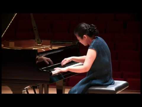 Chopin Etude Op.10 No.2 Megumi Fujita from 24 Etudes concert. ショパン練習曲Op.10 No.2 藤田めぐみ  全24曲演奏会より