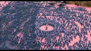 대구은행신용대출っ【 BDO33.COM 】ど우리아비바생…