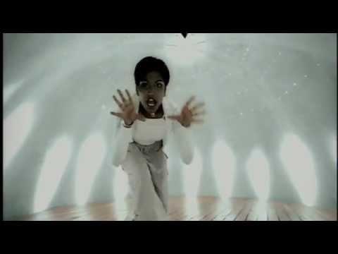 Sabrina Setlur feat Illmat!c  Folge dem Stern SNA Remix  3pTV