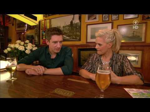 Inas Nacht #81 - Steffen Hallaschka, Rolf Eden,Grammar, Swiss & Die Andern  -top Quali