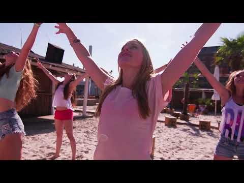 Kindermusik trifft auf Dance Music / Gemeinsame Single und Video von Detlev Jöcker und den Miami Rockers