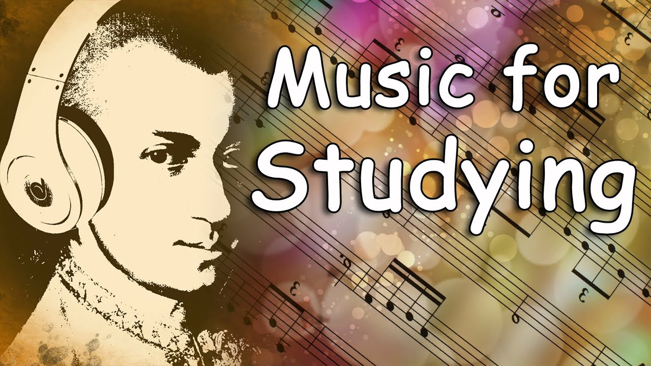 Can Music Help You Study and Focus? | Northcentral University