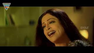 Karz Hindi Full Movie