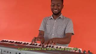 Gyatabruwa - Osei Boateng
