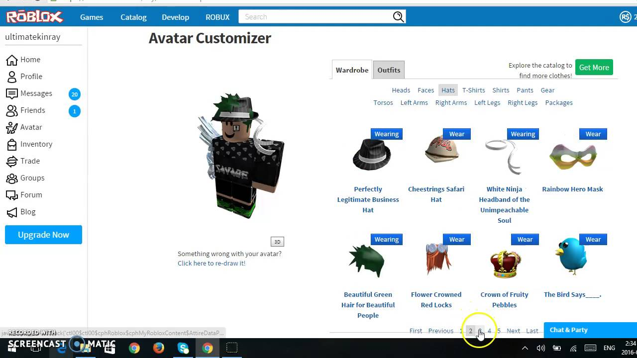 Next Roblox Sale 2008 Roblox Accounts For Sale