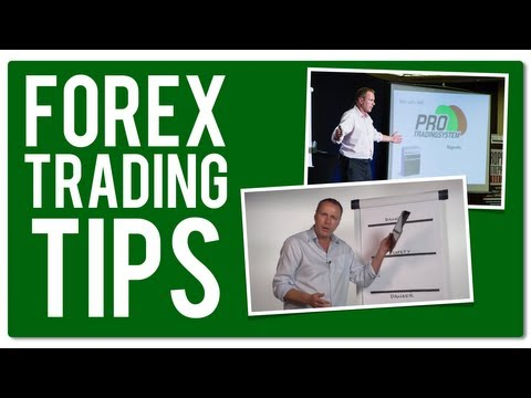 Trading as a business options video course review