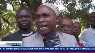 Wakulima wa Mtwara wagoma kuuza Korosho kwa Shilingi 2,700 kwa kilo