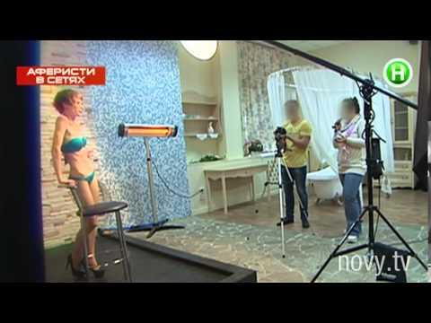 короткостриженных порнофото телок голых