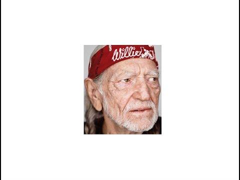 Willie Nelson NYmag Big Pothead v Big Pot