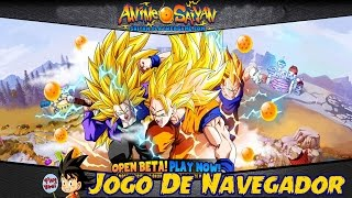 Site do jogo : http://saiyan.playwebgame.com/home ( canais ) vlog https://www./meupensamentooficial séries https://www./willmortalw...