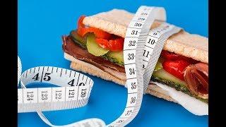 Здоровый образ жизни 12 шагов 12 месяцев