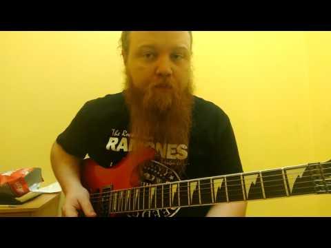 Jingle Bell Rock - chords & analysis