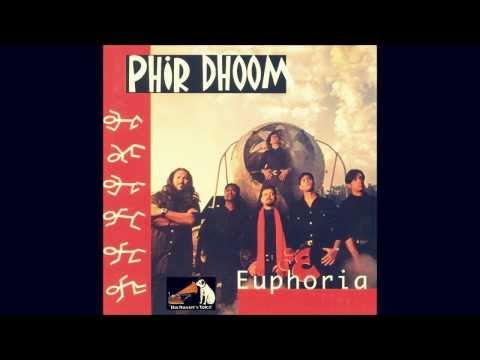 Euphoria - HUM!!