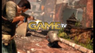 Game TV Schweiz Archiv - Game TV KW41 2009 | PSP GO - Gran Turismo - Uncharted 2