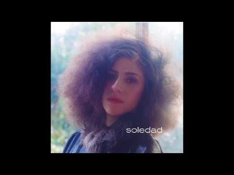 Soledad - Soledad (Full Album)