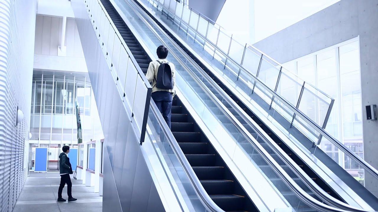 東京 理科 大学 募集 要項 2021