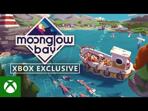 Moonglow Bay добавят в подписку Xbox Game Pass