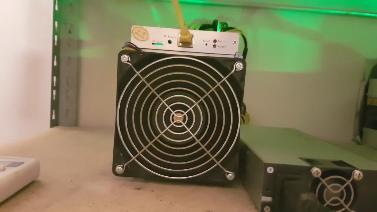 cryptocurrency mining rig uk