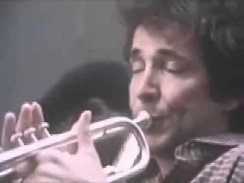 Herb Alpert Rise Original 12