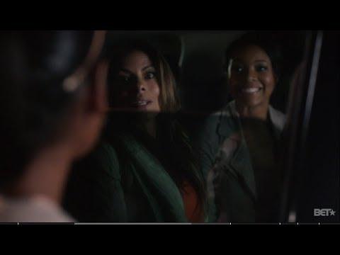 Being mary jane episode 8 recap / Elementary season 3 finale did