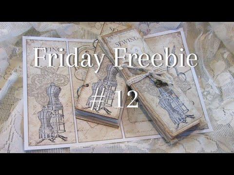 friday-freebie-#12