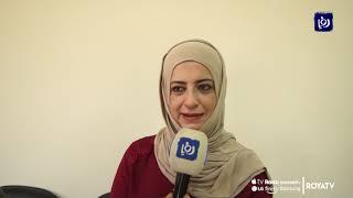خسائر زراعية وسياحية بسبب عدم تعبيد طريق في الجيزة - (30-10-2019)