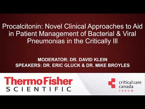 Thermo Fisher Scientific Sponsored Webinar