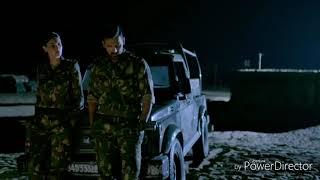Jitni Dafa (Parmanu) Video Song - Mp3 Song John Abraham