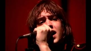 The Strokes - Trying Your Luck (Live at 2 Dollar Bill)