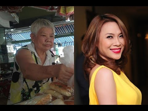 """Bà chủ tiệm bánh Như Lan lên tiếng về việc """"cặp bồ"""" với ca sĩ Mỹ Tâm TIN TỨC 24H"""