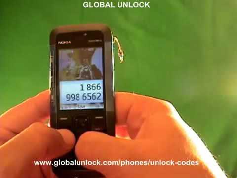Unlock Codes, Mamun Telecom, Jessore bd