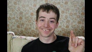 Understanding Ryan (Phelan-McDermid Syndrome)