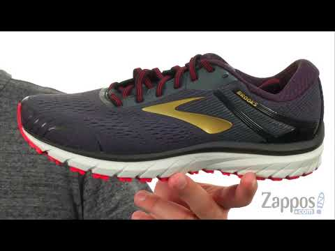 brooks-adrenaline-gts-18-sku:-8967114
