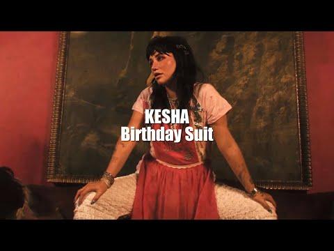 Kesha Tik Tok Traduccion Al Espanol Kesha World Youtube