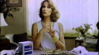 Watch hundreds of other classic '80s commercials at youtube.com/MrC...