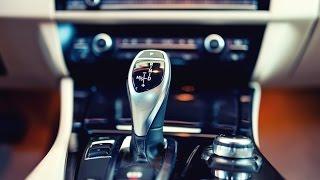 Надо ли на светофоре переключать автоматическую коробку в нейтраль(, 2015-07-27T15:51:04.000Z)