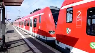 видео Билеты на автобусы в Эссен