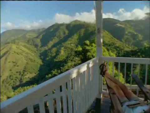 Half Moon - Jamaica Tourism Video